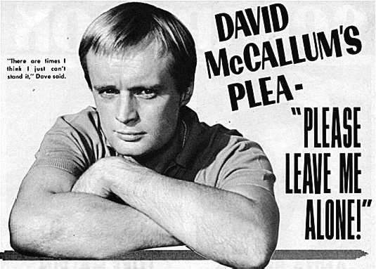 david mccallumdavid mccallum the edge, david mccallum the edge mp3, david mccallum a bit more of me, david mccallum house of mirrors, david mccallum 2016, david mccallum dogs, david mccallum snoop dogg, david mccallum david axelrod, david mccallum - the edge (1967), david mccallum batman, david mccallum the edge remix, david mccallum wikipedia, david mccallum the edge download, david mccallum, david mccallum imdb, david mccallum actor, david mccallum man from uncle, david mccallum wiki, david mccallum height, david mccallum music